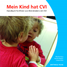 Cover Mein Kind hat CVI
